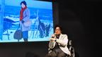 阪本順治監督、憧れのスター・吉永小百合は「勇ましい方でした」