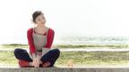 小池栄子インタビュー 女優への覚悟、憧れのソフィア・ローレンを目指して