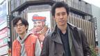 大泉洋、『探偵はBARにいる』続編決定も「僕はジャッキー・チェンじゃない」と苦言