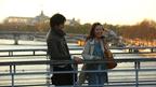 """4人に1人は旅先での恋愛経験アリ!女子の""""映画のような""""リアル胸きゅん体験とは?"""