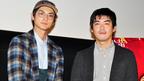 【TIFFレポート】高良健吾、吉高由里子との共演は「予期せぬことが起きて楽しい」