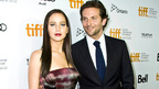 【ハリウッドより愛をこめて】今年の賞レースを賑わす映画作品は一体、どれ!?