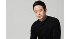 「栄光のジェイン」インタビュー チョン・ジョンミョン、料理男子目指して奮闘?
