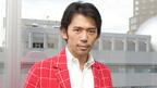 「駅弁ひとり旅」岡田義徳インタビュー 「色とりどりよりシンプルな方がいい」