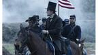 大統領選挙も間近! スピルバーグが描く『リンカーン』伝説的エピソードの瞬間初公開