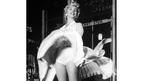 マリリンの写真など20世紀を代表するアイコニックな品々が、オークションに出品