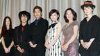永山絢斗、撮影初日に濃密ベッドシーンで「ちょっと複雑、でも刺激的」