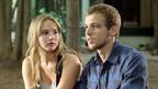 ジェニファーにクロエ、ハリウッド若手人気女優を「見た目だけ」でランキング!