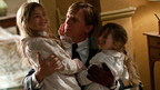 ダニエル・クレイグが魅せる、『ドリームハウス』優しいパパ姿に支持者急増中?