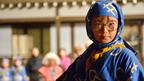 加藤清史郎主演『忍たま乱太郎』が、早くもインドネシアでの公開決定!