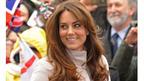 英キャサリン妃、双子を妊娠!? 重度のつわりでロンドン市内の病院に入院