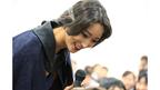 妖怪教師・ベラ、青山学院に現る! 杏が小学生250人に課外授業