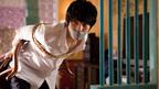 「JYJ」ジェジュン初主演作!『コードネーム:ジャッカル』来年5月に公開決定