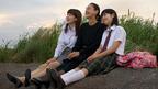 家族の絆を描く『チチを撮りに』、第63回ベルリン国際映画祭に正式出品が決定!