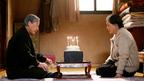 【美的アジア】韓国の大重鎮イ・スンジェ氏に訊く。「先生、本当の愛ってなんですか?」