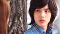 キム・シフが生出演! 「ラブレイン-MAKING FILM-」発売記念Ustream放送が緊急決定