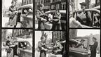 【シネマVOYAGE】パリ、ニューヨーク、ロンドン…ファッションの歴史を辿る旅