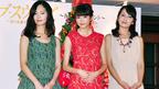 桐谷美玲、理想の愛はスッピン&ジャージでいられる「飾らない愛!」