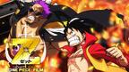 尾田栄一郎も「感謝」!興収68億円超の大ヒット作『ONE PIECE FILM Z』DVDが6月発売