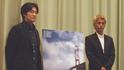 衝撃の過去を明かし、出家した保阪尚希が日本の自殺問題を斬る!