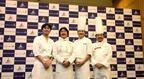 フレンチ、パティシエ、日本料理…スターシェフによるウェディングメニュー発表