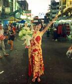 宮沢りえ、デモ騒動中のバンコクで撮影敢行! 女優魂込めた『紙の月』11月公開決定