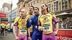ハンカチ必須!? 「号泣する準備はできていなかった」の声続出 『人生はマラソンだ!』