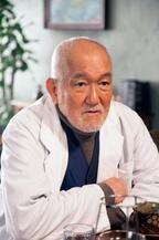 吉永小百合、故・米倉斉加年に追悼コメント「もっともっとご一緒したかったです」