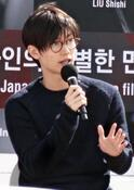 【釜山国際映画祭】三浦春馬、5千人の熱烈歓迎にタジタジ…「イケメンと言えば三浦春馬」