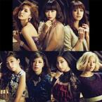 EXILEの妹分「Flower」、映画『ANNIE/アニー』日本版テーマソングに!