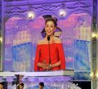 【第38回日本アカデミー賞】宮沢りえ、舞台公演で不在も…「最優秀主演女優賞」受賞!