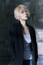 椎名林檎、『百日紅』で8年ぶりの映画主題歌提供!