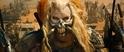 """【特別映像】『マッドマックス』砂漠を支配する""""MAD""""なラスボスに注目!"""