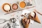 【3時のおやつ】「マックス ブレナー」が夏限定クールチョコレートメニューを発売!
