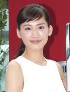 綾瀬はるか、肌年齢マイナス10歳!「成果が出た」とご満悦