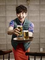 """2PMジュノ、""""俳優""""として初の来日! 『二十歳』ジャパンプレミア上映会開催"""