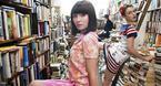 【シネマモード】感覚で心を刺激する…音楽とファッションの関係『ゴッド・ヘルプ・ザ・ガール』