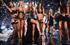「ヴィクトリアズ・シークレット・ファッションショー」日本独占放送決定!2億超のブラも登場