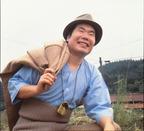 『男はつらいよ』シリーズ全48作「dTV」にて独占配信決定!