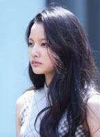 演技初挑戦の織田梨沙、『秘密』で生田斗真&岡田将生と競演!