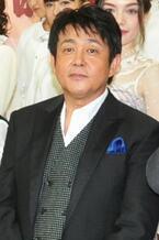 「TUBE」活動30年で初のレコード大賞アルバム賞!年末に「夏の曲歌う!」