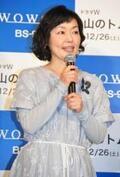 """小林聡美、1か月の田舎生活で""""甥っ子""""の野菜ギライを克服させる!"""