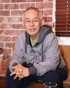 鈴木敏夫が秘話告白!『魔女の宅急便』は「幻のジブリ、最後の作品だったかもしれない」