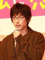 ディーン・フジオカ、深田恭子を絶賛! 「コスプレ姿は妖精のよう」