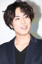 間宮祥太朗、浦井健治は「序盤でグループLINE作りたがる人」と素顔を暴露!