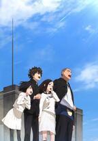 『ここさけ』、第39回日本アカデミー賞優秀アニメーション作品賞受賞!