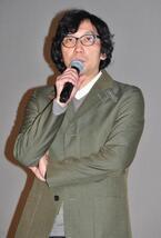 加藤シゲアキ、「フルチン」連呼し後輩・中島裕翔の奮闘を称賛!