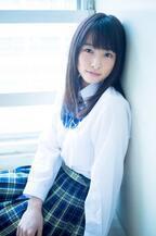 桜井日奈子、中山優馬主演舞台「それいゆ」で女優デビュー!「期待に応えたい」