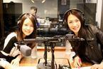 堀北真希、知英のラジオ番組出演でべた褒め!「見えないところで努力」