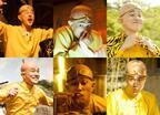 松山ケンイチ、喜怒哀楽を全身で表現!『珍遊記』場面写真解禁